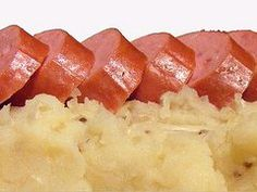 1000+ images about Franks and frankfurters on Pinterest | Sauerkraut ...
