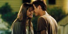 Um Amor Para Recordar: Mandy Moore e Shane West comemoram os 15 anos do filme