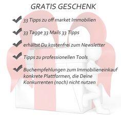 derimmobilienblog.de -