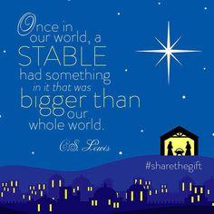 #Christmas2014