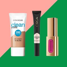 Save this to find the best makeup products for your weekend beauty looks.
