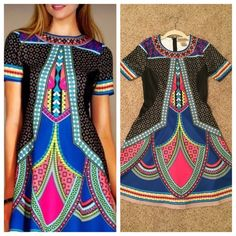 0c2f12961f5 Brand New Dress without Tag Brand new but no tag. Size Small buy will fit