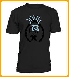 edelweiss997 Sweatshirts - Oktoberfest shirts (*Partner-Link)