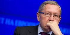 Ρέγκλινγκ: Πρώτα μεταρρυθμίσεις και αξιολόγηση, και μετά το χρέος ~ Geopolitics & Daily News