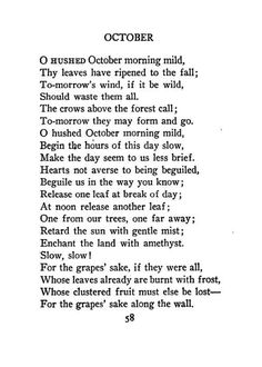 oldtimefriend: Robert Frost