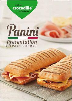 panini - Google 検索