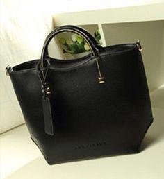 New Women Messenger Bag Women's Fashion Leather Handbags Designer Brand Lady Shoulder Bag High Quality FC40-25