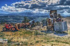 ... mountain mountain village lebanon forward chouf a nice mountain