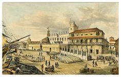 Cuba Pictures, Vintage Cuba, Miami, Frederic, Havana Cuba, Cuban, Vintage Posters, Vintage World Maps, History