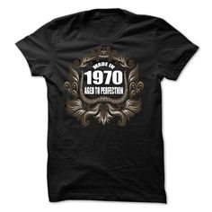 Super Vintage 1970 T-Shirts, Hoodies. Check Price Now ==► https://www.sunfrog.com/LifeStyle/Super-Vintage-1970.html?id=41382