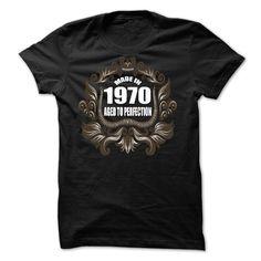 Super Vintage 1970 T-Shirts, Hoodies. Check Price Now ==► https://www.sunfrog.com/LifeStyle/Super-Vintage-1970.html?id=41382