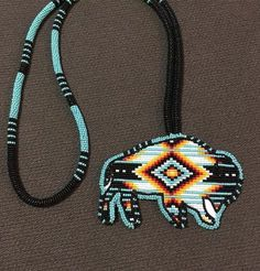 New Screen Beadwork designs Strategies Carefully thread pressure can produce a massive affect on the way your diamond jewelry looks. No-one hopes to Native Beading Patterns, Beadwork Designs, Bead Loom Patterns, Beaded Bracelet Patterns, Beaded Jewelry, Handmade Jewelry, Diamond Jewelry, Beaded Bracelets, Seed Beads