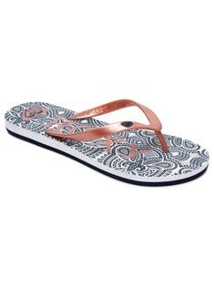 21 Best Shoes images in 2019 | Shoes, Sandals, Short winter