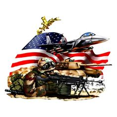 Military Veterans, Military Army, Military History, Us Army, Military Soldier, New Freedom, Cool Tree Houses, Army Wallpaper, In God We Trust
