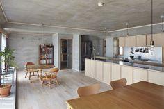 House in Zushi | Leibal