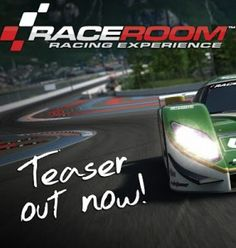 Free Download Raceroom Racing Experience PC Game From Here, Here Everyone Can Read Complete Description About Full Racing Raceroom Racing Experience Game Deeply, Here We Have Placed Raceroom Racing Experience Full Simulation Game's Screenshots, And You Can Also See Here Raceroom Racing Experience Full PC Version System's Requirements. Just Download Full Version Raceroom Racing Experience Game For Your PCs From Our Best PC Game's Free Downloading Website For Free.