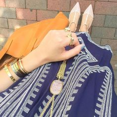 a perfect summer outfit for the heat! www.liketk.it/1ANb7 #liketkit