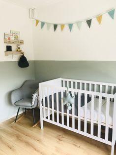 Baby F, Baby Love, Broody, Kids Room Design, Baby Boy Rooms, Baby Decor, Kids Bedroom, Sweet Home, Nursery