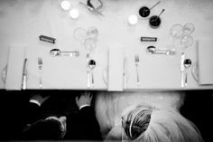 Multi Award winning Cheshire wedding photographer, documenting weddings across the UK.