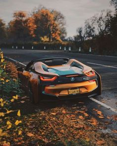 """Virtually everything is possible with the BMW Roadster. In Forza Horizon and the real world.…"""" : Virtually everything is possible with the BMW Roadster. In Forza Horizon and the real world. Bmw I8, Supercars, New Renault, Automobile, Expensive Cars, Bmw Cars, Sport Cars, Bmw Sports Car, Fast Cars"""