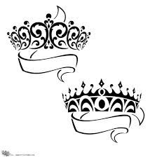 tattoo princess - Google zoeken