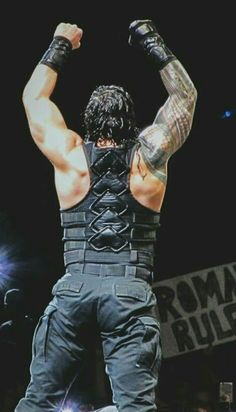 My beautiful sweet angel Roman My angel you have the cutest most adorable little tushie I love you to the moon and the stars and back again my love