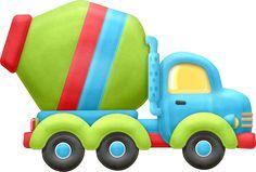 Яндекс.Фотки Image Clipart, Cute Clipart, Construction Party, Construction Cookies, Transportation Theme, Applique Templates, Paper Tags, Applique Quilts, Baby Quilts