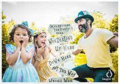 Sedinte foto copii, Alice Wonderland #alicewonderland #sedintefotocopii #kidsphotosession #studiofoto #sedintefoto #fotocopii Mad Hatter Tea, Photo Sessions, Alice In Wonderland, Tea Party, Studio, Kids, Fashion, Movie, Young Children