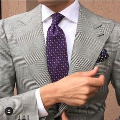 Classic pattern