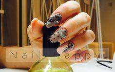 Gemstone Rings, Nail Art, Gemstones, Nails, Jewelry, Month Gemstones, Finger Nails, Ongles, Bijoux