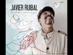 Javier Ruibal - El príncipe de los Parias