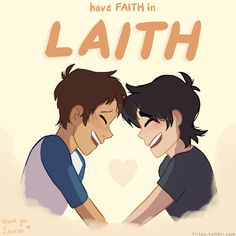 /aaaawwwwww it's so cutieeeee/ Voltron Ships, Voltron Klance, Voltron Tumblr, Lance Mcclain, Voltron Fanart, Cartoon Movies, Going Home, Paladin, Manga Art