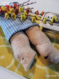 Aszalt paradicsomos gluténmentes gyökérkenyér   Iri mama konyhája Izu