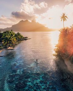 French Polynesia Travel Guide - Top Things To Do - Inspired By Twelve