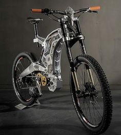 Electric bikes? and one of thus unique designed #hybrid bike kinds of #comfort bike from @Laura Jayson Jayson l. collection of I think motor bikes