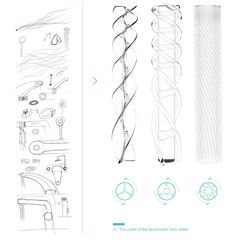 water-conservation-swirl-faucet-design-simin-qiu-1