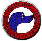 Blue Dog Coalition of House Democrats