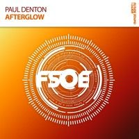 Paul Denton - Afterglow by FSOE Recordings on SoundCloud