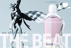 Burberry the Beat Feminino