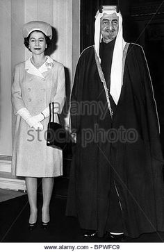 Find the perfect queen 1964 stock photo. Queen Of England, Prince Philip, Queen Elizabeth Ii, British Isles, Edinburgh, Duke, Royals, Queens, 1960s
