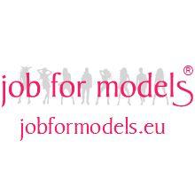 Jobformodels EU - Job offers for models, photomodels, hostesses, modeling agencies, photographers, scouts, gogo dancers. We help agencies and photographers find models, (photo)models and hostesses. We help models and hostesses find work through agencies, photographers and compnies.