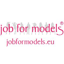 Jobformodels EU - Job offers for models, photomodels, hostesses, modeling agencies, photographers, scouts, gogo dancers. We help agencies and photographers find models, (photo)models and hostesses. We help models and hostesses find work through agencies, photographers and compnies.