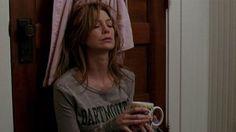 Greys Anatomy Season 1, Grey's Anatomy, Battle, War, Seasons, Greys Anatomy, Seasons Of The Year