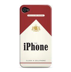 iPhone Case #iphone #apple