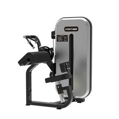 Tricep Curls Machine: Buy Tricep Curls Machine for Sale Online Gym Equipment Names, Exercise Equipment For Sale, Weight Training Equipment, Commercial Fitness Equipment, Cardio Equipment, Extreme Workouts, Fun Workouts, Bicep Curl Machine, Shoulder Press Machine