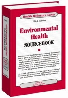 Discusses many aspects of how to protect yourself from environmental hazards including things related to indoor air quality such as household hazards such as radon, mold, and carbon monoxide, Environmental Health, How To Protect Yourself, Indoor Air Quality, Health And Wellness, Women's Health, Asthma, Disorders, New Books, Medicine