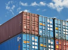 Air freight and Sea freight forwarders from and to Perth. TEL 1300 767 136 .International Air Freight Perth.cargomaster@cargomaster.com.au for a quote. for more details log on http://internationalfreightservices.com.au/