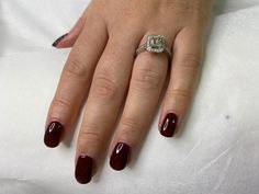 Shellac Manicure, Facebook, Jewelry, Jewellery Making, Jewerly, Jewelery, Jewels, Jewlery, Fine Jewelry