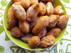 Biscoitos fritos - http://gostinhos.com/biscoitos-fritos/