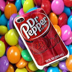 Hey, I found this really awesome Etsy listing at https://www.etsy.com/listing/184774422/dr-pepper-case-for-iphone-44s-iphone